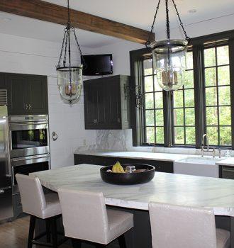 Kitchen Home Improvement Homewood, AL