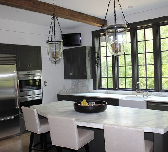 Crafting Customized Kitchen Remodels For Birmingham Area Homeowners