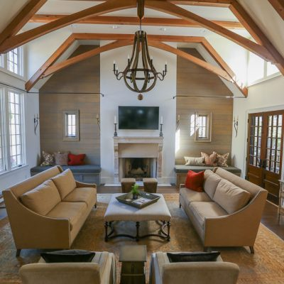 Home Remodeling Company in