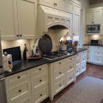 Kitchen Remodeling Company Birmingham, AL