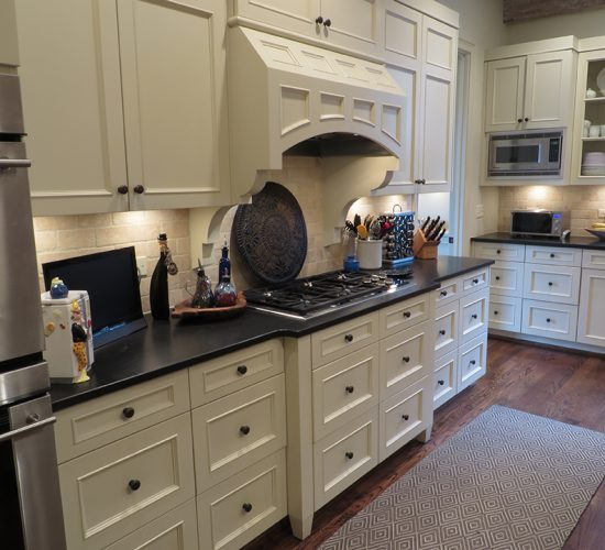 How to Get the Most from Your Kitchen Remodel - Banks Home Building