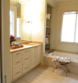 Bathroom Remodel Birmingham Al home - banks home building