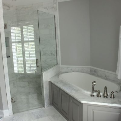Bathroom Remodel Service Over the Mountain, AL