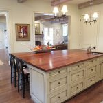 Kitchen Remodel Company in Birmingham, AL