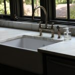 Kitchen Remodeling in Birmingham, AL